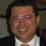 Jorge Bonilla